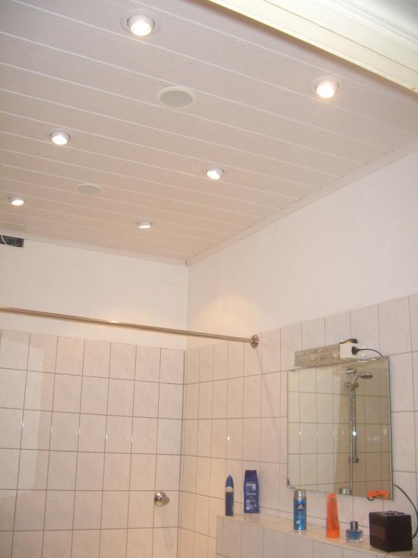 ... Pimp My Badezimmer Comdoxx Decken Fr Badezimmer Jtleighcom Wohnideen  Wandgestaltung Maler Lichteffekte Fur Deckengestaltung Billig Beleuchtung  Flur ...